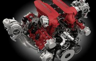 Superesportivo chega com motor V8 3.9 biturbo de 680 cv e toque de 77,6 mkgf