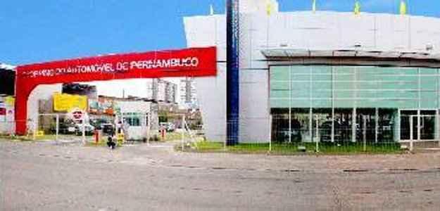 Vantagens foram taxas de financiamento diferenciadas, R$ 5 mil em pr�mios e concurso para ganhar cinco anos de combust�vel (Divulga��o)