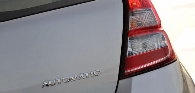 Vers�o sem pedal de embreagem sai no topo de linha Privil�ge (Renault/divulga��o)