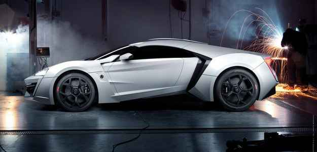 Montadora vai aumentar produo (WMotors/divulgao)