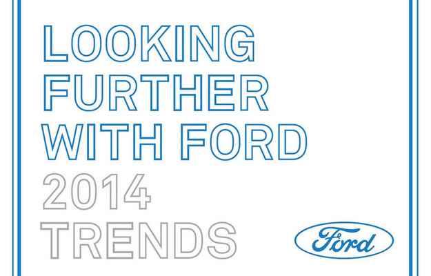 (Ford/divulgação)
