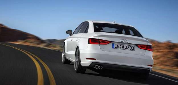 (Audi/divulgação)