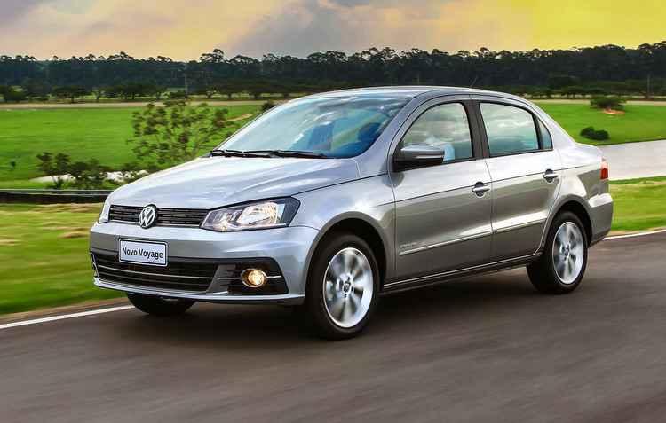 Pedro Danthas/ Volkswagen/ Divulgação