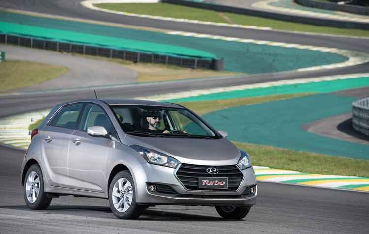 Hyundai/ divulgação