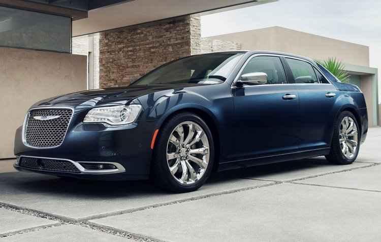 Caso, que é considerado o maior recall da história, envolve cerca de 50 milhões e veículos - Chrysler / Divulgação