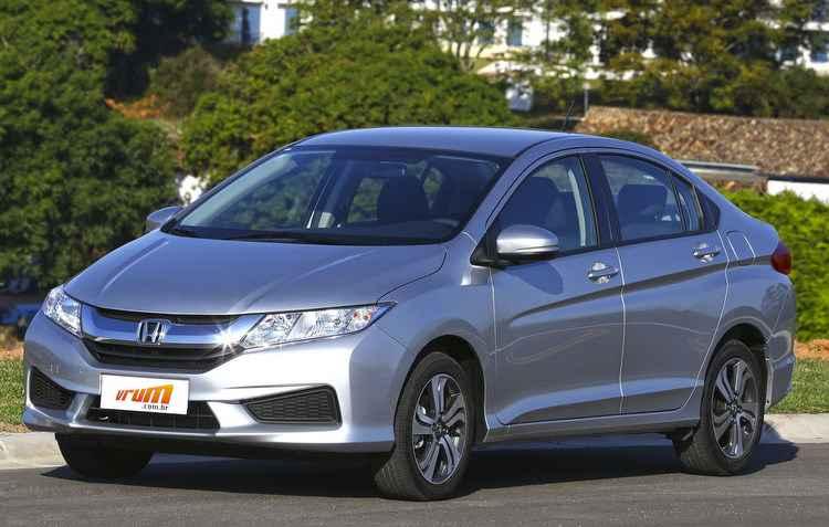 Com novo acordo, Brasil e Argetina mantêm negociações até 2020 - Honda / Divulgação