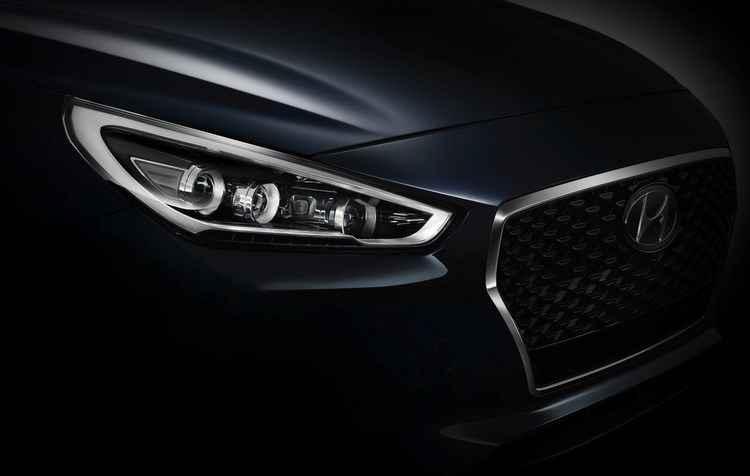 Presidente do grupo Hyundai-Kia afirma que modelo foi feito para todos os públicos - Hyundai / Divulgação