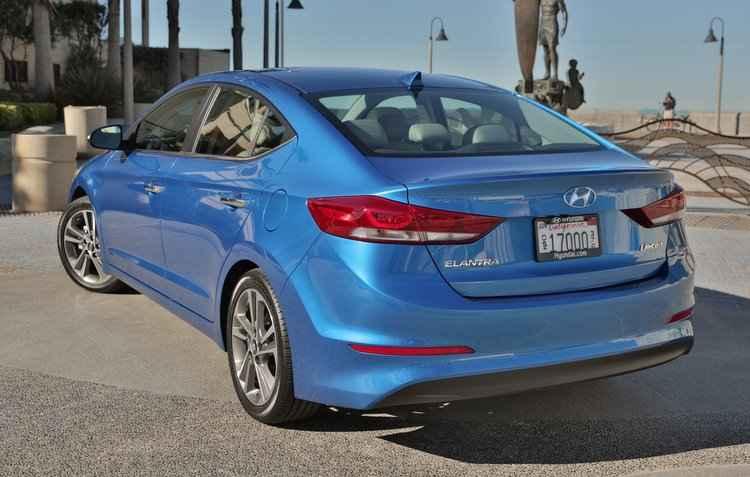 Os preços ficam entre R$ 84.990 na versão mais básica e R$ 114.990 na topo de linha - Hyundai / Divulgação