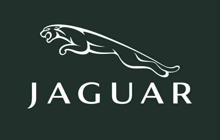 Grupo Parvi é a nova responsável pelas revendas da Jaguar Land Rover em Pernambuco - Jaguar / Divulgação