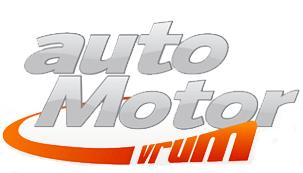 Assista ao Auto Motor VRUM!