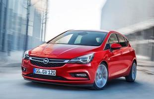 Carro será oferecido com motores inéditos, a gasolina e a diesel