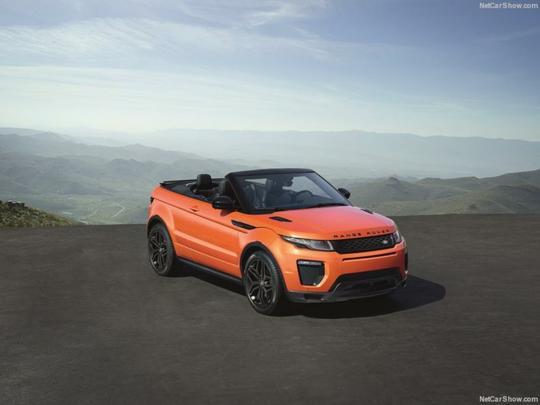 Nos Estados Unidos, a novidade foi equipada com motor 2.0 turbo a gasolina de 294 cavalos de potência