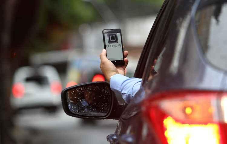 No fim de abril foi criada a Coalizão de Condução Autônoma para Ruas mais Seguras, organização que pretende promover os veículos autônomos nos EUA - Paulo Paiva / DP