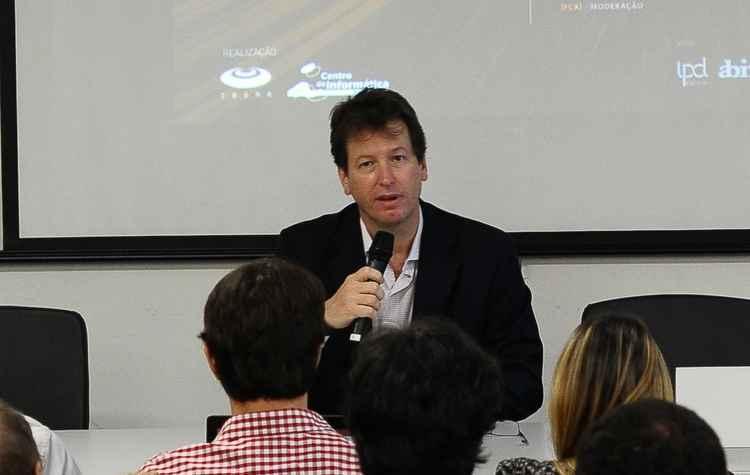 Precoupações das montadoras estão na eficiência energética e questão ambiental - João Veloso / Esp. DP