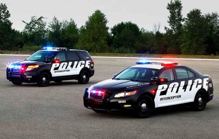 Sistema irá reconhecer sirenes de veículos de emergência - Divulgação