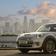 Mini Cooper SE 100% elétrico em versão de produção