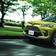 Toyota Raize apresentado no Japão indica novo SUV da montadora no país