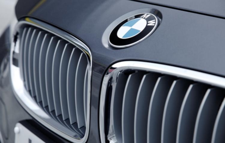 BMW Group inicia a comercialização de plano de manutenção para BMW e MINI