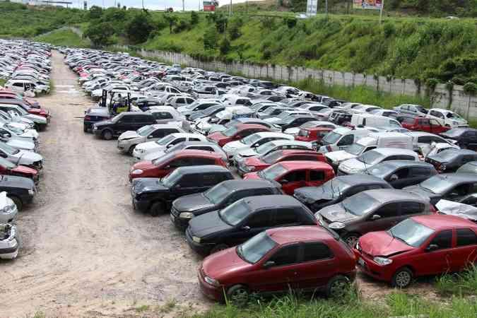 Auto Avaliar e Karvi fecham parceria para ampliar vendas de veículos no Brasil