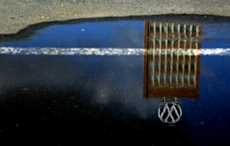 VW pagará ao menos 620 milhões de euros na Alemanha por 'dieselgate'